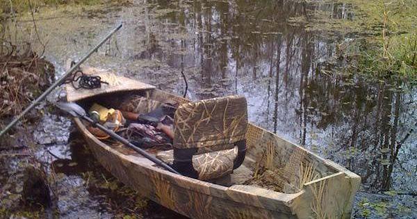Gator Wooden Boat Plans | Fishing | Pinterest | Wooden boat plans, Boat plans and Wooden boats