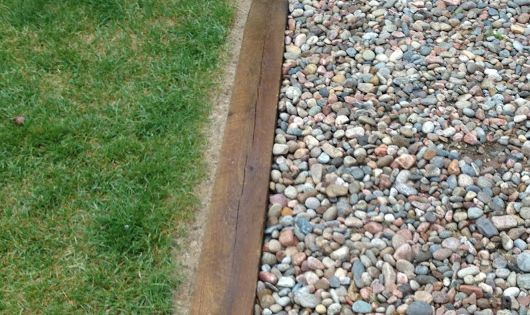 For Railroad Ties And Russian 19