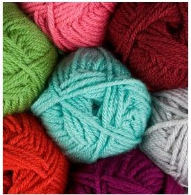 Lion S Pride Woolspun Yarn By Lion Brand Substitutes Yarn