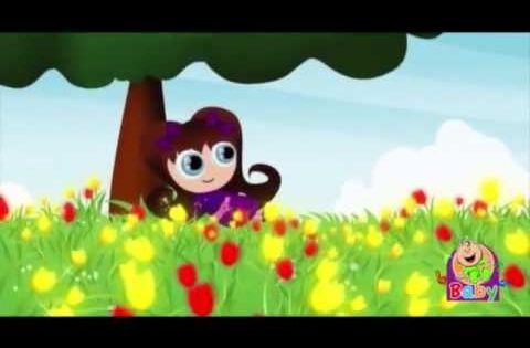 أنشودة الحروف الف ارنب يجري يلعب طيور الجنة Youtube Education Inspiration Mario Characters