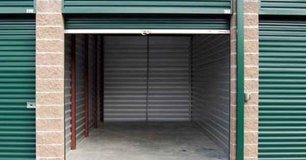 Pin By Zero Disaster On Bugging Out Self Storage Portable Storage Cheap Storage Units