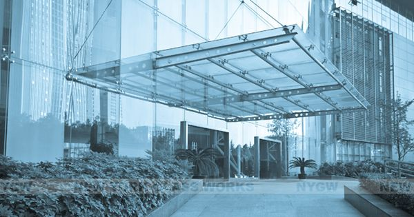 Pin By Robert Koshgarian On Canopies Canopy Design Hotel Canopy Canopy
