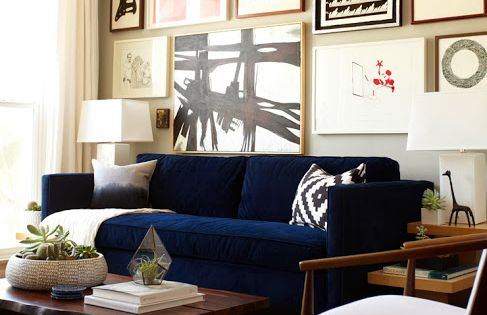 Best Home Chic Raleigh Figuring Out My Living Room Style 400 x 300