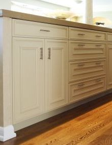 Island 21 Inset Cabinets Kitchen Cabinets Full Overlay Cabinets
