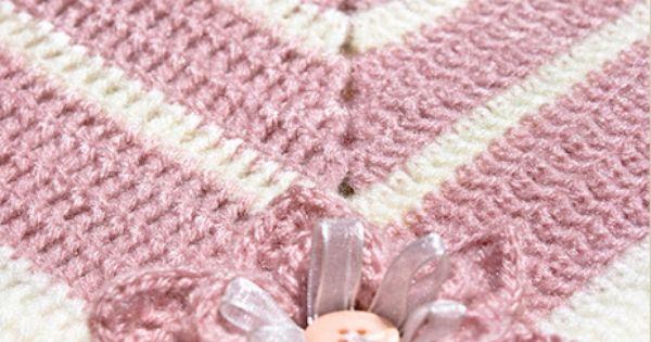 Blanket patterns, Blankets and Patterns on Pinterest