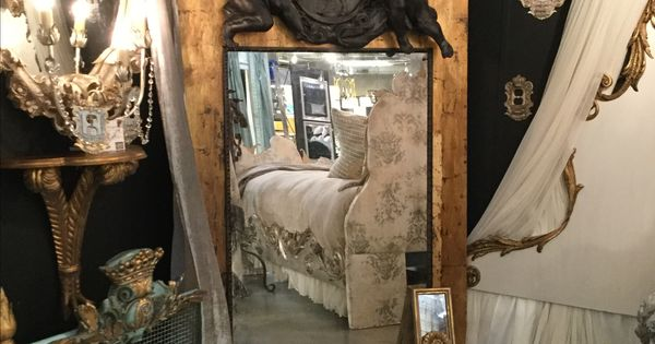 ron fiore century furniture. pin by r rogers designs on spring 2017 high point market pinterest ron fiore century furniture