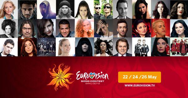 festival eurovision conchita wurst