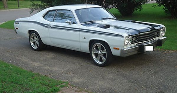 1973 plymouth duster 1973 plymouth duster base used plymouth duster for sale in. Black Bedroom Furniture Sets. Home Design Ideas