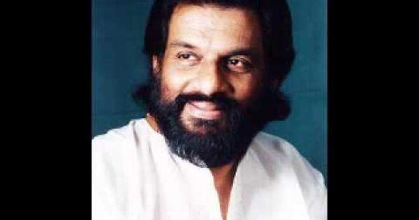 Malayalam Old Songs 1980 S Raveendran Hits Part 1 Youtube Songs Hit Songs Youtube