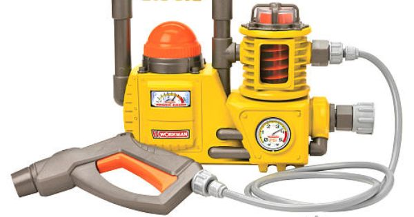 Tools Toys R Us : Toys r us workman power tools washer