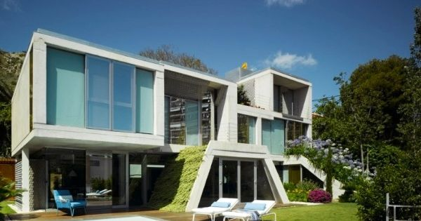 Pin By NicoNica On ExtErIOr Pinterest