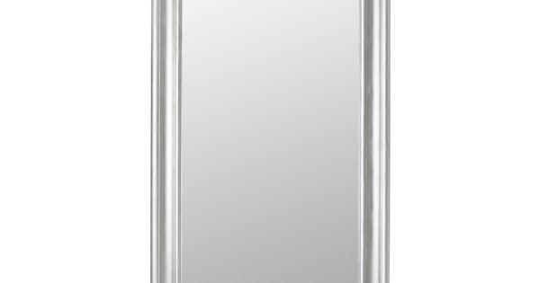 Rismon abat jour bleu vert blanc miroir et ikea for Miroir ikea songe