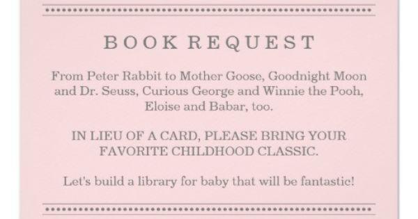 pinterest • the world's catalog of ideas, Baby shower invitations