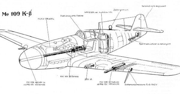 Luftwaffe 46 et autres projets de l'axe à toutes les échelles(Bf 109 G10 erla luft46). - Page 2 7242720c93b9bdd51a4ac416c7c040b9