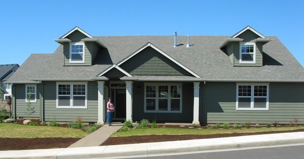 miller paint pinedale 7076 exterior house ideas pinterest best exterior ideas