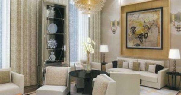 Decent Interior In Mukesh Ambani House Ambani House Expensive