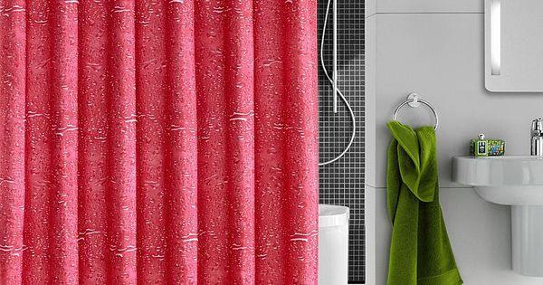 724667c6b4824c8aa1a5bfdcdf7c4d58 - How To Get Rid Of Red Mold In Bathroom
