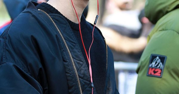 Jung Jaewon Boys Pinterest Kpop Rapper And Korean