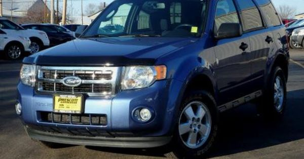 Search Used Vehicles Inventory At Prescott Brothers Ford Lincoln Of Princeton Inc Your Princeton Illinois Ford Deal Used Cars Car Dealership Cars For Sale