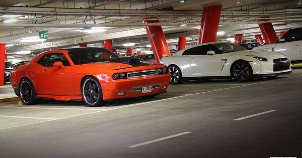 Vin diesel fast and furious 7 cars vin diesel fast and for Garage fast auto sarcelles