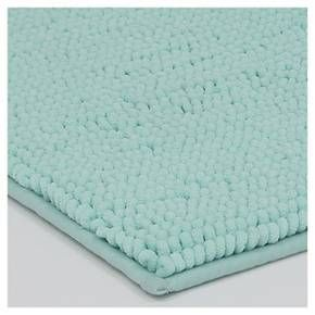 Mohawk Looped Memory Foam Bath Mats Target With Images