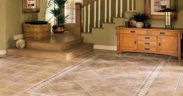 Image Result For Floor Tiles For Sitting Rooms In Nigeria Tile Floor Living Room Ceramic Floor Tiles Tile Design