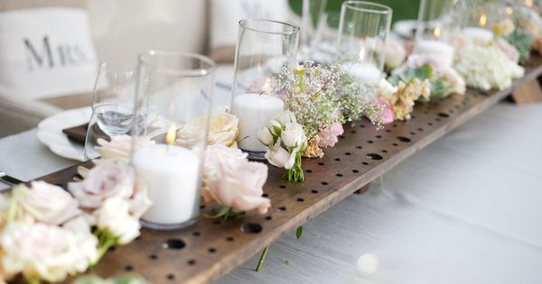 ahmanson ranch wedding from marlon taylor photography. Black Bedroom Furniture Sets. Home Design Ideas