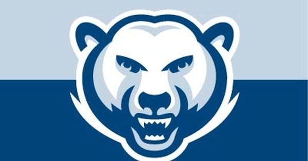 Minneapolis College Of Art And Design Mascot