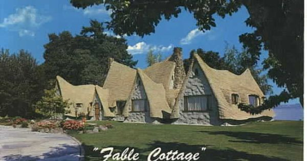 Fable Cottage Victoria Bc Canada Victoria Bc Pinterest Canada Cottages And Memories