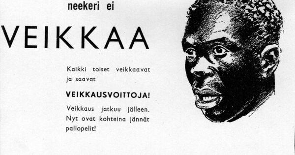 Veikkaus, mainos ajalta ennen ... | Suomi, Finland - Mainokset, Lehtijutut | Pinterest | Huumori ...
