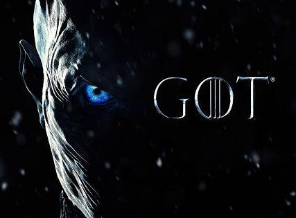 Descargar Juegos De Tronos Temporadas 1 2 3 4 5 6 7 Por Mega Games Of Thrones Descargar Serie Coompleta P Ver Juego De Tronos Juego De Tronos Rey De La Noche