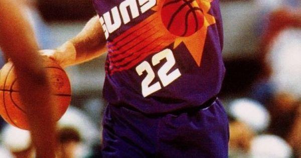 Danny Ainge Phoenix Suns | Basketball NBA | Pinterest