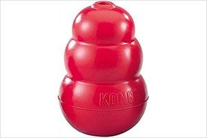 Dog Care Kong Dog Toys Best Dog Toys Kong Toys