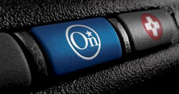 Onstar S 4 Most Useful Features Auto Insurance Companies