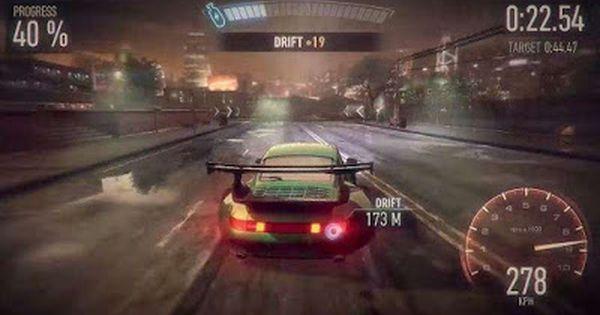 Daftar 10 Game Balap Racing Android Gratis Terbaik Game Balap Mobil Game