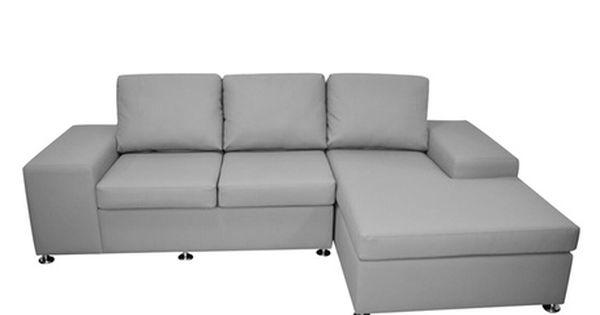 Classic Pu Leather Corner L Shape Sofa For Aed 1199 76 Off Pu Leather Corner L Shape Sofa Accessories Cutlery Dailydeals L Shaped Sofa Sofa Pu Leather