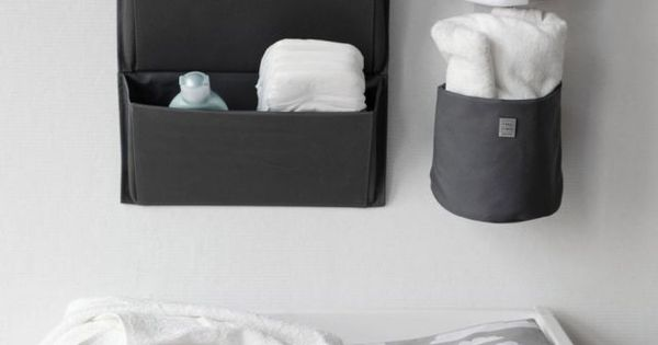 d corer la chambre de b b zalinka pour organiser et d corer la maison kids pinterest. Black Bedroom Furniture Sets. Home Design Ideas