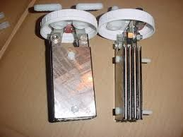 Hydrogen Generator Plates 6 I Love Hho But Be Aware 1 Hho Can Kill You I Found Many Examples O Hydrogen Generator Diy Renewable Energy Hydrogen Fuel Cell