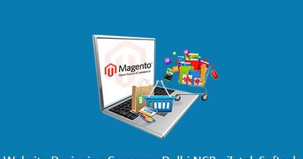 Website Is The Collective Representation Of Information And Graphics Of A Company Or Organization If You Are L With Images Website Design Responsive Web Design Web Design