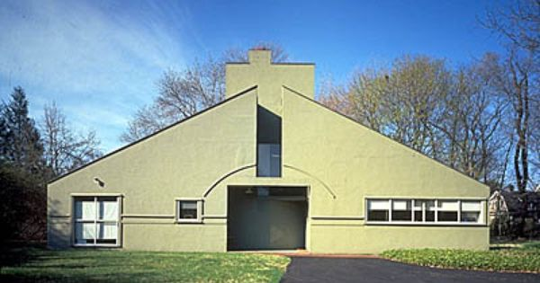 Best Architecture Post Modern Images On Pinterest