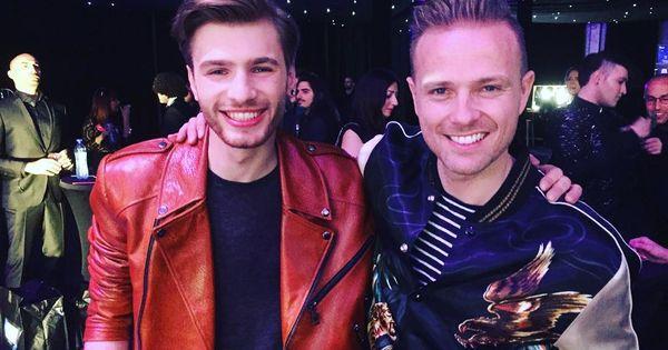 youtube eurovision latvia 2014