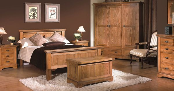 Sandy Pinterest Traditional Edinburgh And Oak Bedroom Furniture