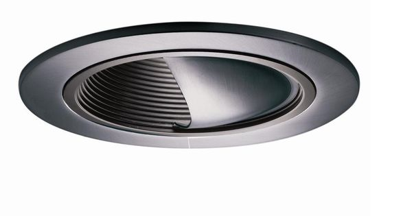 Halo Recessed Lighting Vapour Barrier : Halo in tuscan bronze recessed lighting wall wash