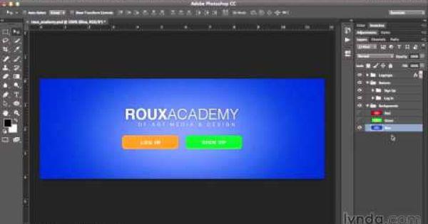 Photoshop Cc Update Brings Open Source Adobe Generator