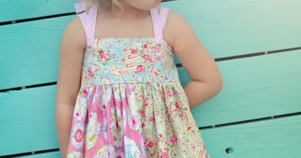 girls kids clothing pinterest cute dresses love this and love