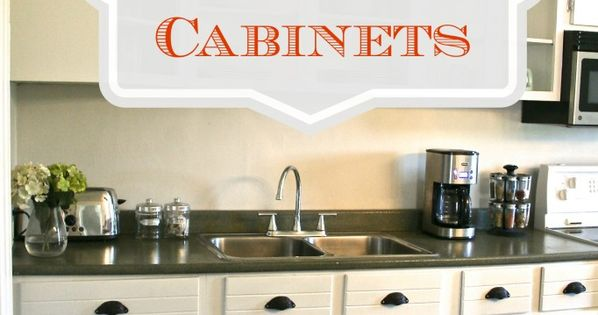 transform old kitchen cabinets transform cabinets with this diy beadboard wallpaper 27292
