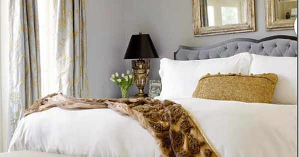 tips for creating a romantic bedroom bloggers 39 best diy