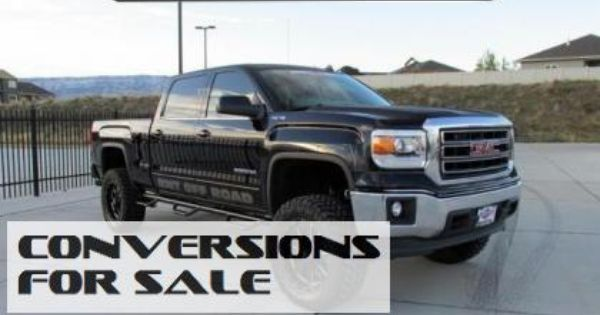 2014 Gmc Sierra 1500 Sle Rmt Off Road Lifted Truck Gmc Trucks