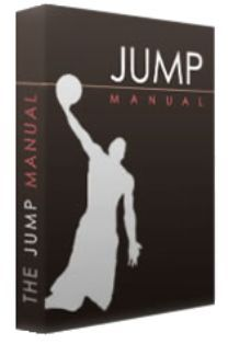 When to jump pdf free download