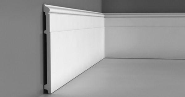 vx167 süpürgelik pano, süpürgelik modelleri, dekoratif süpürgelik, Innenarchitektur ideen